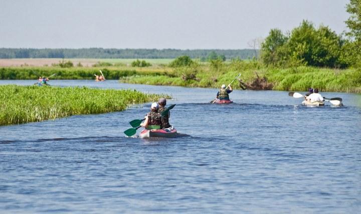 Сплав на реке Неман, фото.jpg