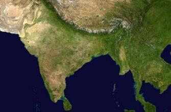 Индия Факт или вымысел, фото