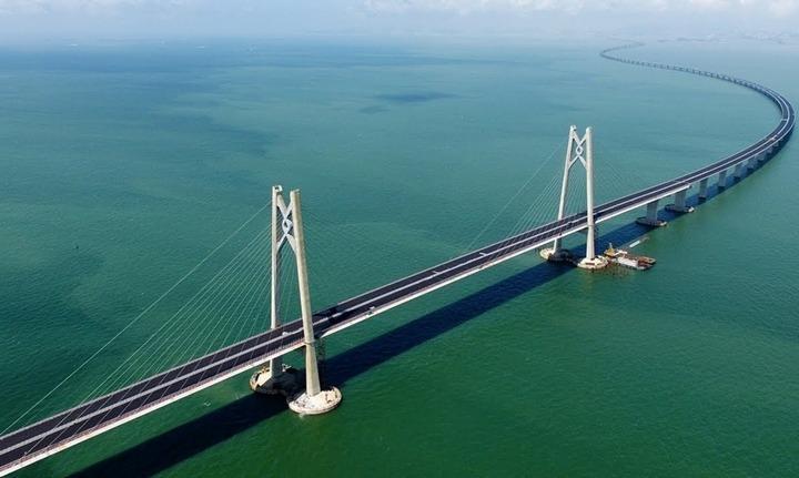 Мини тест мосты, фото