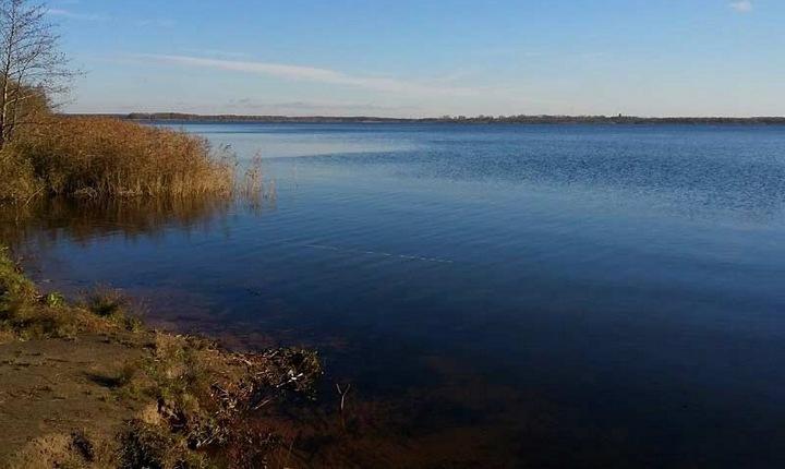 Озеро Имлес, фото