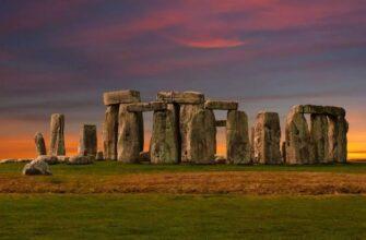 Тест культовые исторические памятники, фото